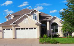 Maison, Accueil, Immobilier, La Propriété, Hypothèque