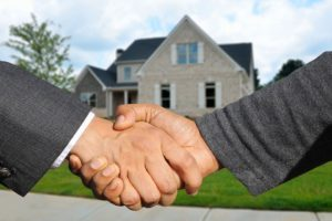 Achat, Maison, Maison Achat, Immobilier, Transfert